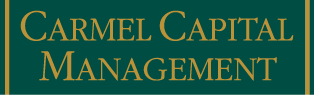 Carmel Capital Management LLC