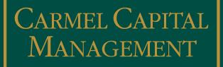 Carmel Capital